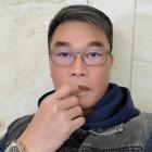 Sam_老哥
