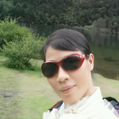 weimeiyuan