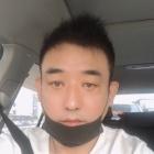 辽宁省沈阳市