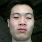 我是菏泽市的