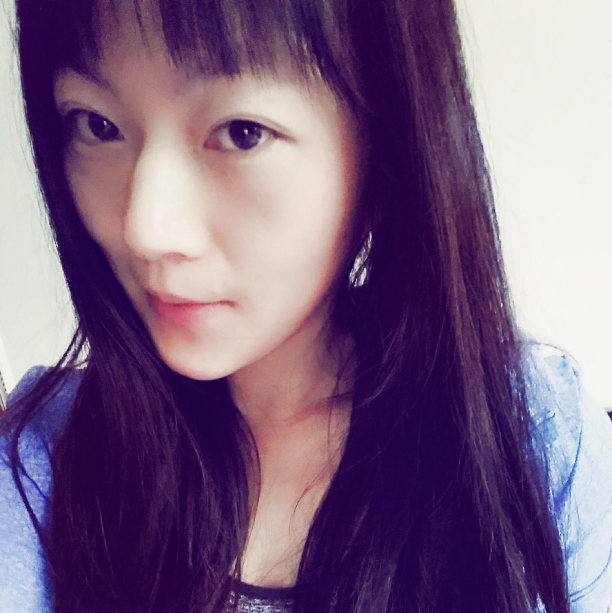 南京小萝卜
