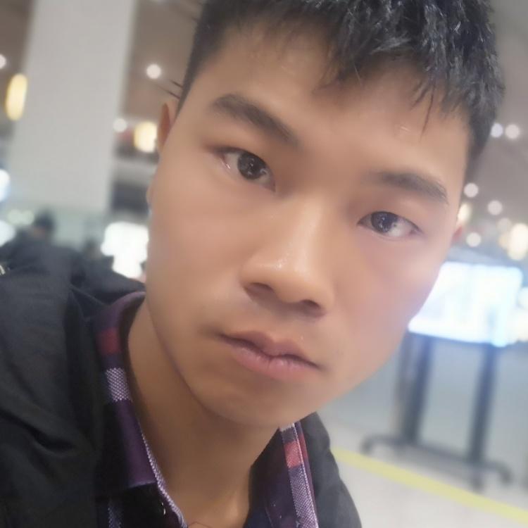 Rick_Huang