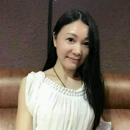 Angelsnowsun袁源