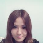 dear小柒