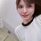 Xiao虹