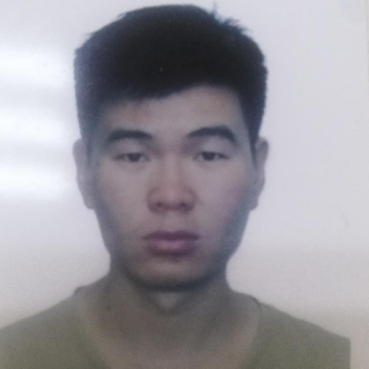 trialzhang