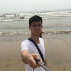 Yuansaiao