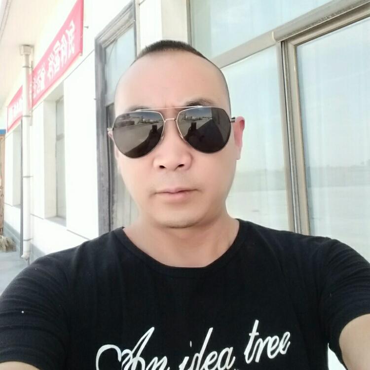 daijunwain