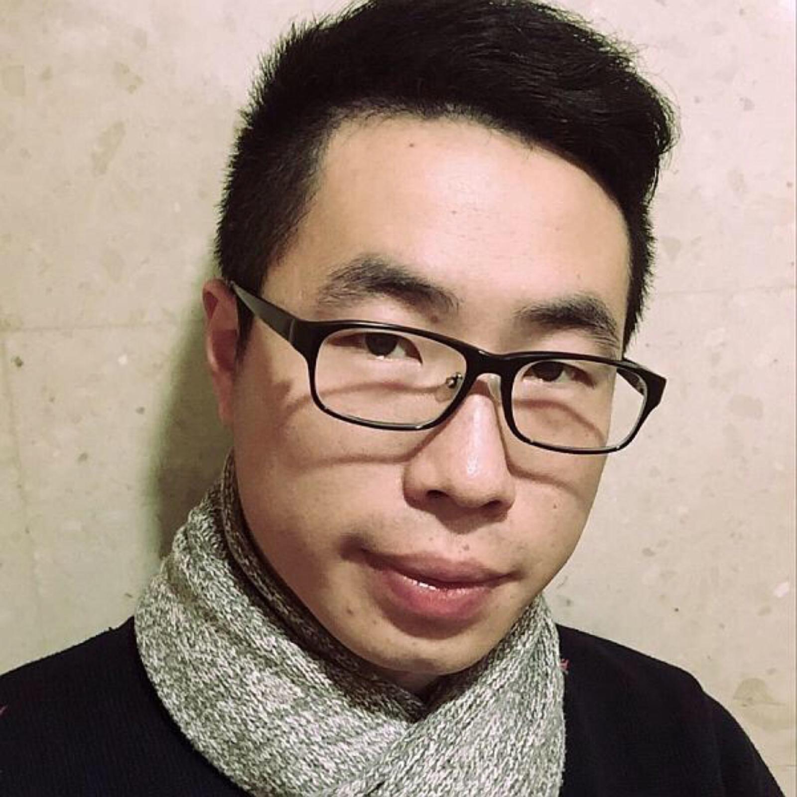 Lam_浏