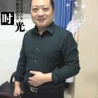 JOEliu心斋