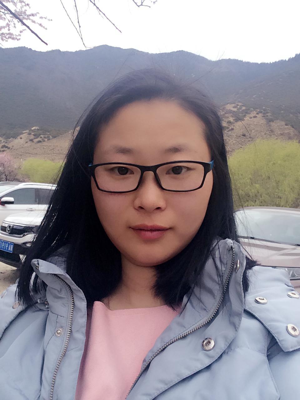 wanxiu