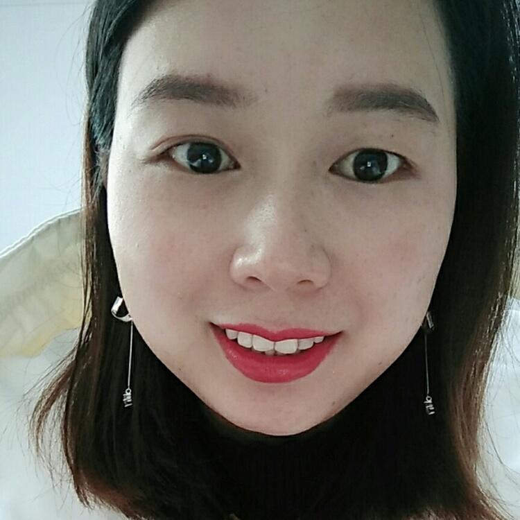yuanhui