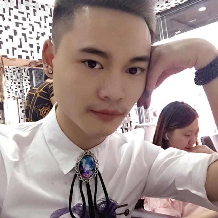 wanghao