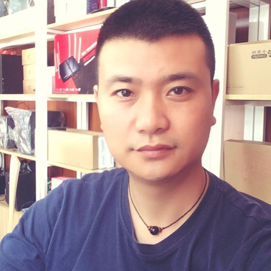 zhong基cheng