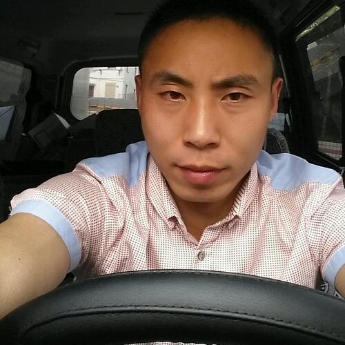 我在武汉工作