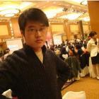 朝鲜族男孩