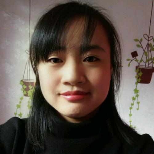 kathykong