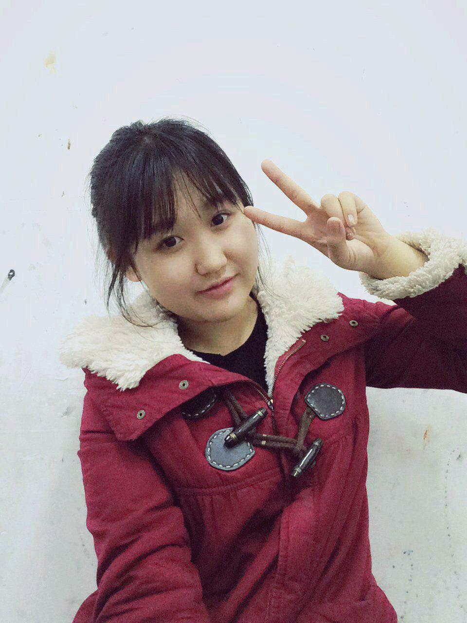 SunAoy
