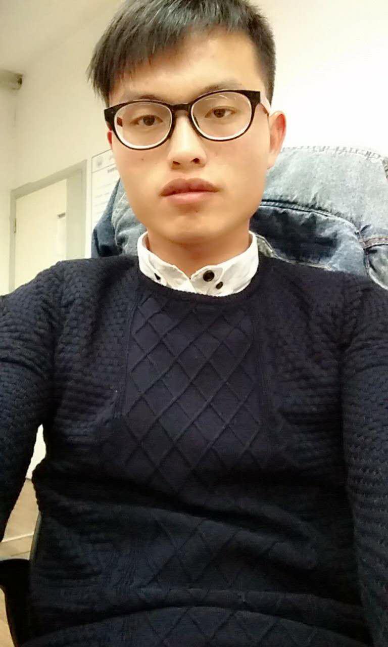 上海的江西青年