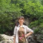 lanmei