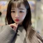 miss唇