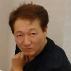 晓柳_交友