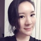 古董藝術品Miss陳
