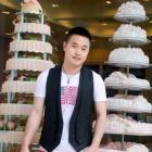 jinlong