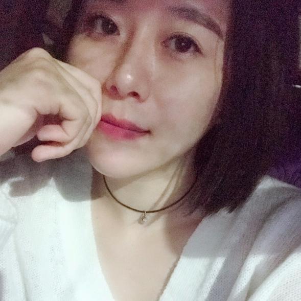 Miss邓