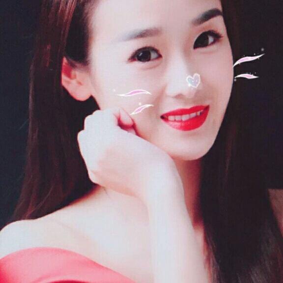Lily丽子