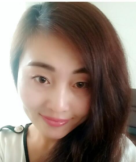 xiaoyao小妖