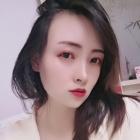 喵_小仙儿
