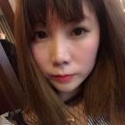 love欣