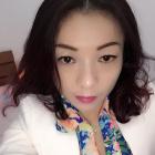 韩国女人私密达