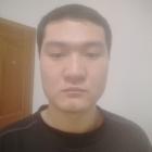 huohu_hong
