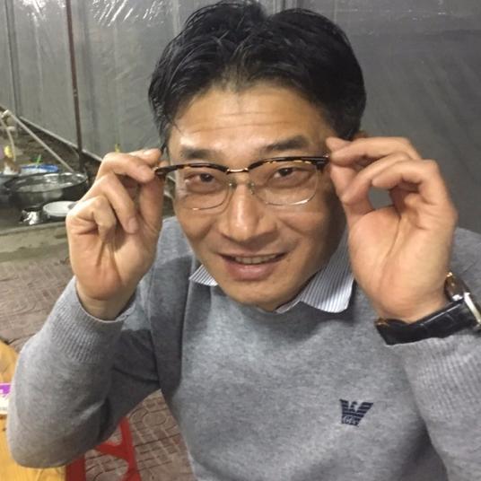 Loser_David_Chu