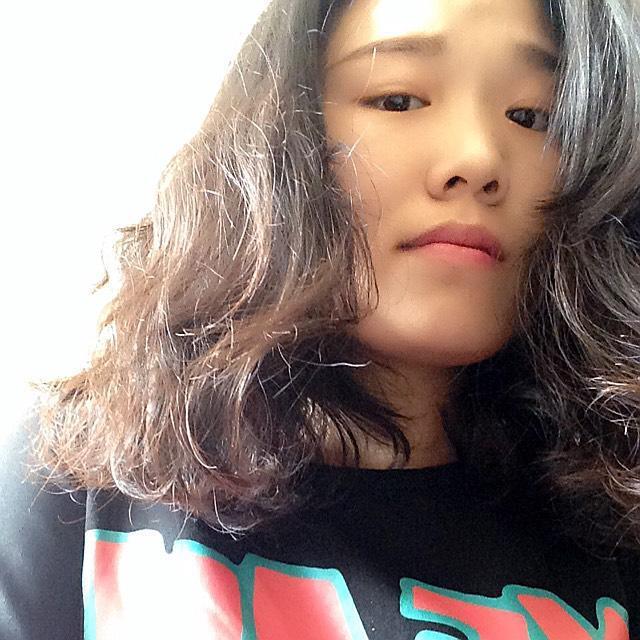 Miss_lulu