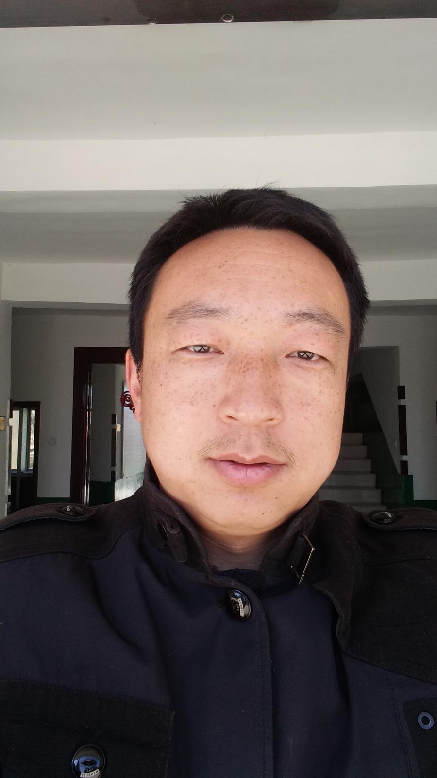 会员kongxianghui