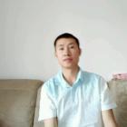 会员93367440