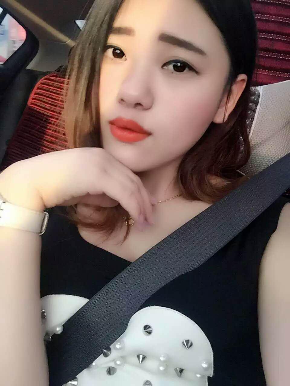 尐籹秂.妍ル