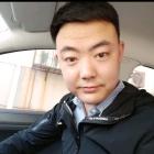 王先生来了