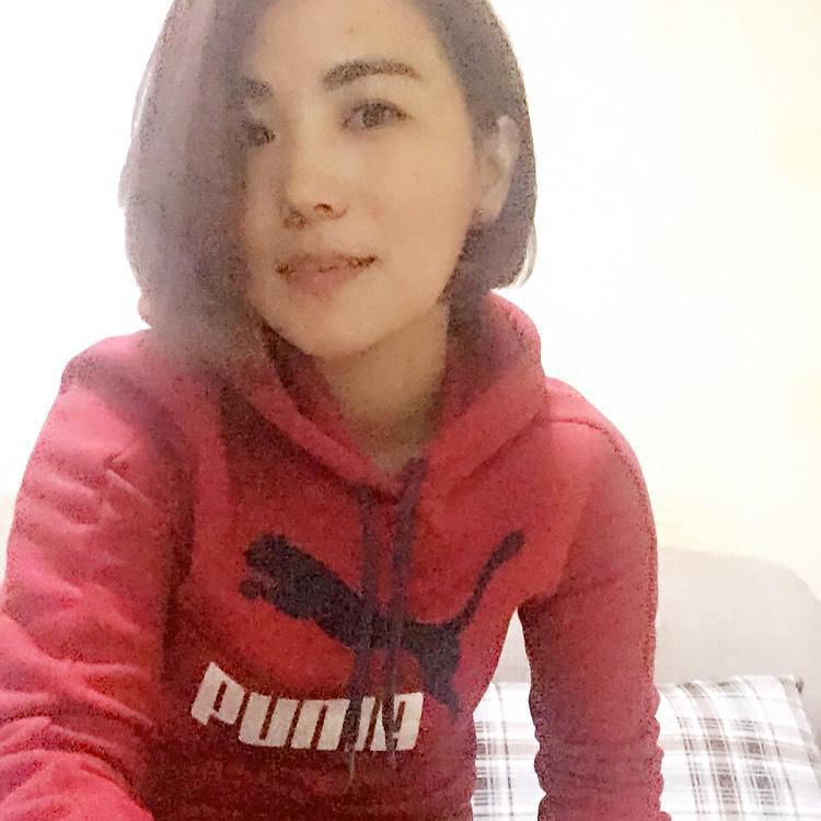 jinyun20
