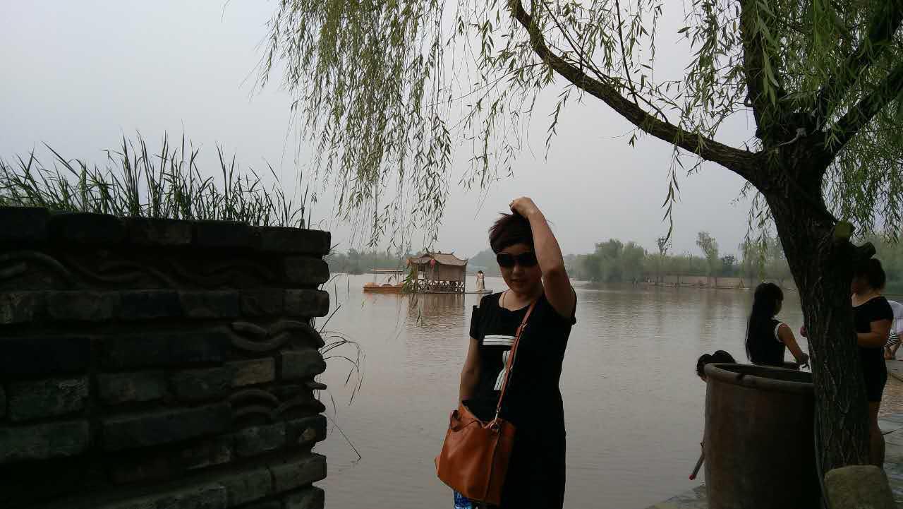 huangmeigui