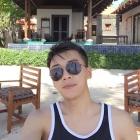 JasonCheng