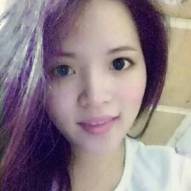 chenxinyu