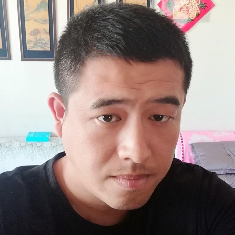 miguangyang