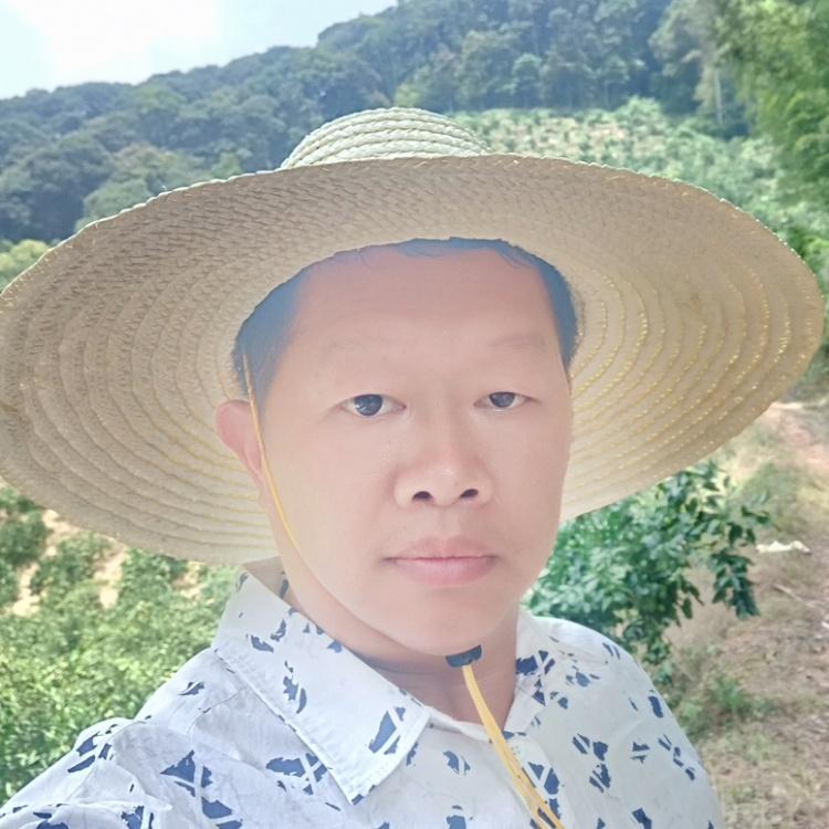 赣州脐橙哥