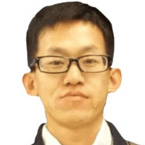 wangyu爱转角