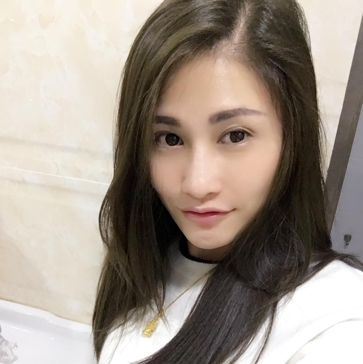 Shiguang