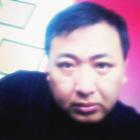 会员98704799